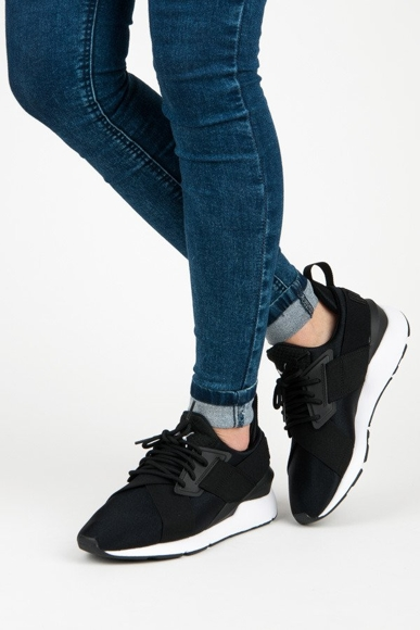 PUMA MUSE SATIN EP WN`S