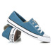 TRAMPKI CONVERSE CHUCK TAYLOR ALL STAR CORAL CANVAS COLOR